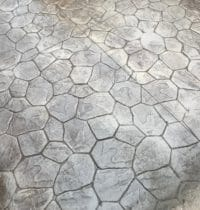 Main Image for McEntee How Often Should I Seal My Stamped Concrete Page